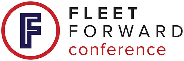 EDGE3 CEO to Speak at Fleet Forward Conference