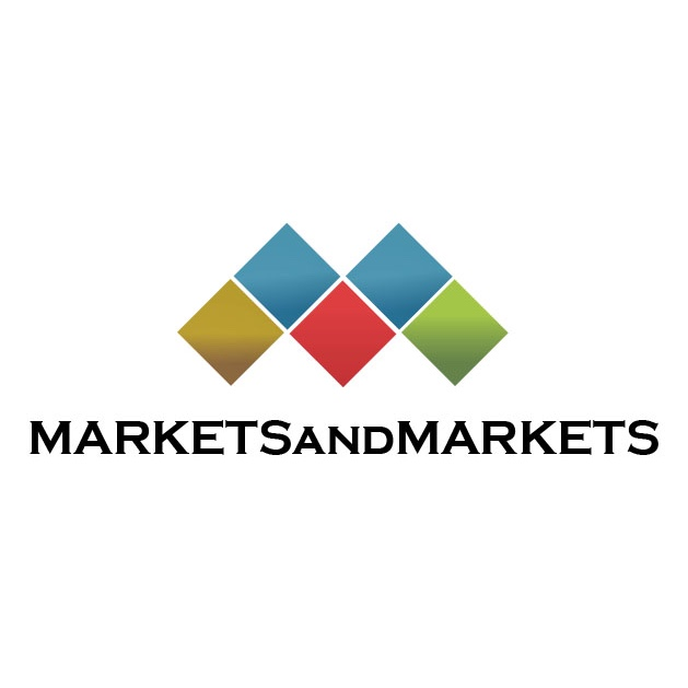 EDGE3 Lead Sponsor and Chair of 2019 MarketsandMarkets AI in Automotive Conference